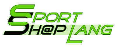 Online Sport Shop Lang