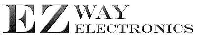 Ezway cellular/electronics