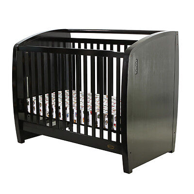 how to buy a used on me crib ebay