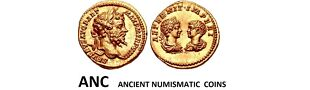 AncientNumismaticCoins