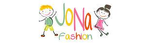 JoNa-Fashion