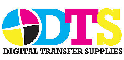 Digital Transfer Supplies