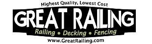 Great Railing