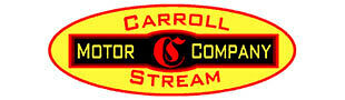 Carroll Stream Motor Company