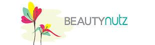 BeautyNutz