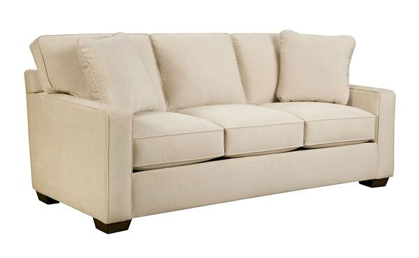 What Is The Most Durable Sofa Fabric