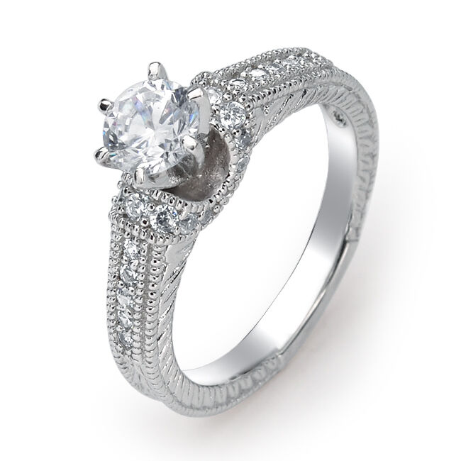 Your Guide to Determining Your Ring Size