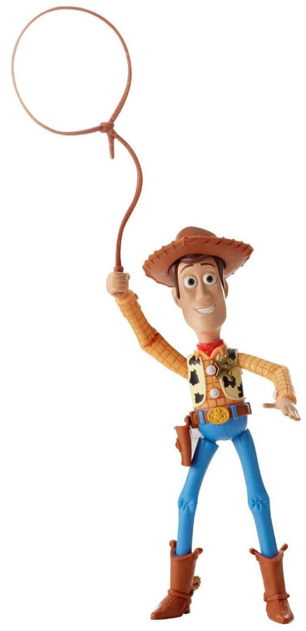 Film Character Toys Buying Guide