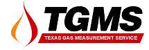 TEXAS GAS MEASUREMENT SERVICE