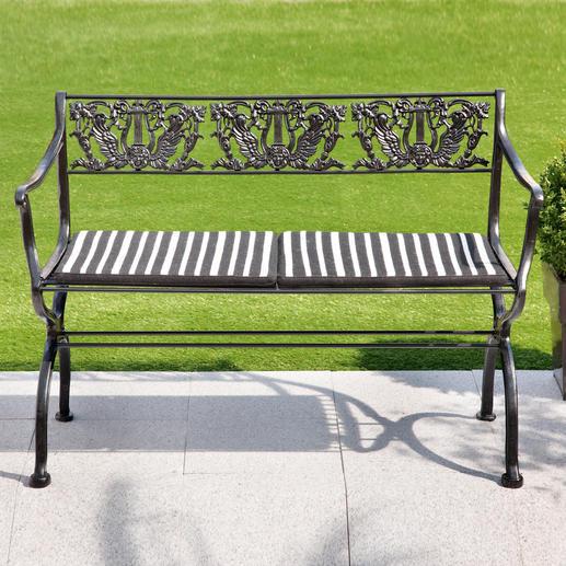 einkaufsratgeber f r gartenm bel und terrassenausstattung ebay. Black Bedroom Furniture Sets. Home Design Ideas