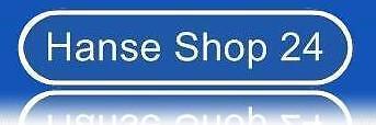 Hanse Shop 24