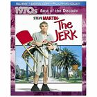 The Jerk (Blu-ray Disc, 2013, Includes Digital Copy; UltraViolet)