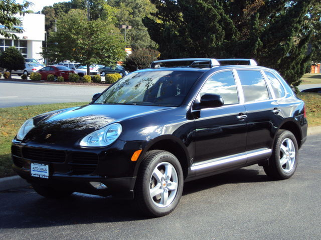 Vehicles Classifieds Search Engine Search Vehicles Com