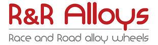 R&R Alloys