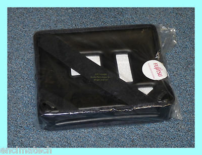 Fujitsu Bump Case For Lifebook P1630 P1620 P1610 P1510 P1510d Fpccc116