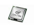 Intel Core 2 Duo E6750 - 2,66 GHz Dual-Core (BX80557E6750) Prozessor