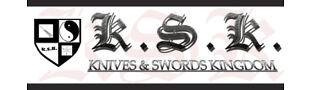 knives-swords-kingdom