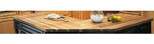 Hardwood Lumber Company