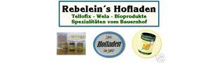 Rebe´s Hofladen