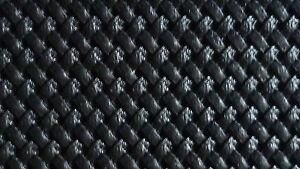 FORD FALCON ZA ZC ZD XW XY GT VINYL SEAT TRIM BASKET WEAVE FN