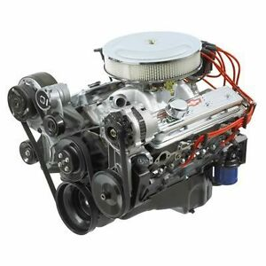 CHEV-SMALL-BLOCK-350-HO-TURNKEY-CRATE-ENGINE-GM19210009