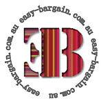 easy-bargain_co