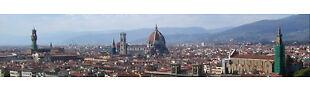 Firenze Souvenir