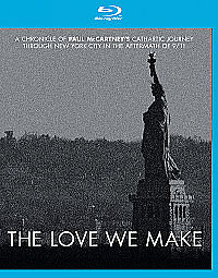 The-Love-We-Make-Blu-ray-2011-Paul-Mccartney-Film-amp-TV