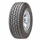 Hankook 265/75/16 Car & Truck Tires