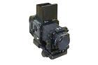 SLR Film Cameras 6x8 cm Film Format