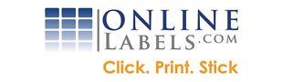 OnlineLabels.com Store