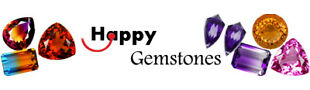 happygemstone