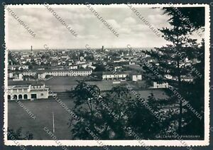 Varese-Gallarate-Foto-cartolina-C5419-SZI