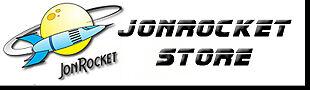 JonRocket Store