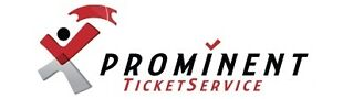 Prominent Ticket Service