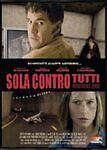 Sola-contro-tutti-2009-DVD
