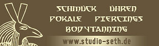 studio-seth