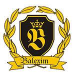 balexim-world