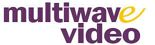 MultiWaveVideo