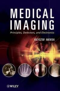 Medical Imaging, Krzysztof Iniewski