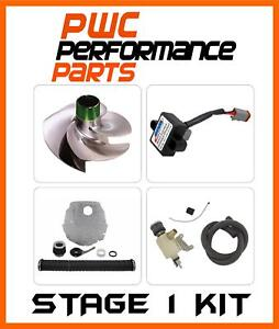 Sea-Doo-RXT-X-RXT-260-Stage-1-Kit-for-72-MPH-MORE-HP