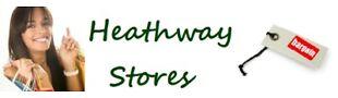 Heathway Stores