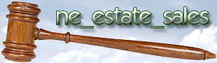 ne_estate_sales1