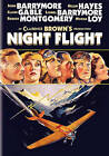 Night Flight (DVD, 2011)