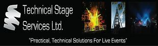 Technical Stage Services Ltd
