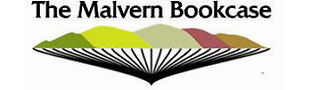 The Malvern Bookcase
