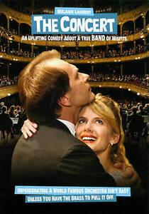 The-Concert-widescreen-Melanie-Laurent-new-DVD