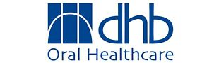 DHB Oral Healthcare 2011