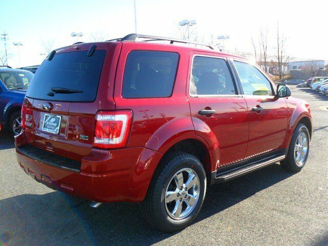 Image 8 of XLT New SUV 3.0L CD…
