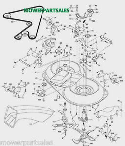 T25715344 Carborator linkage hook up model 31g777 in addition T9395706 Pulley adjust as well Wiring Diagram For Craftsman Lt1000 moreover Craftsman Model 917 Drive Belt Diagram as well 7vcq3 Husqvarna Rz5424 Model 289820 Deck Spring Belt Go. on husqvarna riding mower diagram